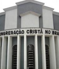 Congrega��o Crist� No Brasil