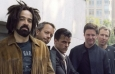 Foto de Counting Crows by Danny Clinch