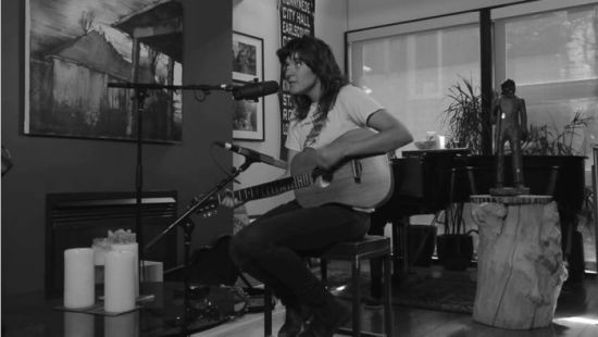 Courtney Barnett letras