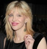 Courtney Love letras
