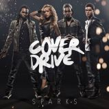 Cover Drive letras