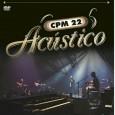 Acústico CPM 22