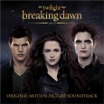 Breaking Dawn - Part 2 Soundtrack