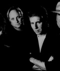 Crosby, Stills and Nash (and Young)