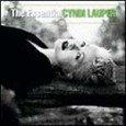 The Essencial: Cindy Lauper
