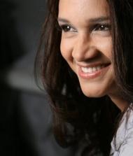 Cynthia Peres