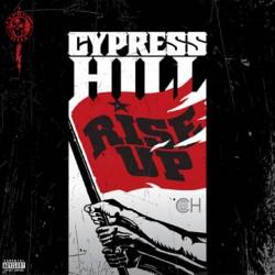 Cypress Hill letras