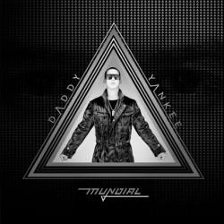 Daddy Yankee letras