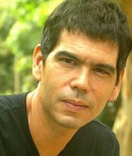 Dado Villa-Lobos