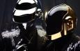 Foto de Daft Punk