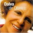 O Talento de Dalva de Oliveira