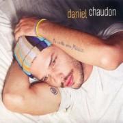 Daniel Chaudon letras