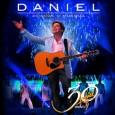 Daniel 30 Anos - O Musical (EP)