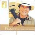 Warner 30 Anos: Daniel - Meu Reino Encantado
