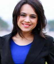 Daniela Ara�jo
