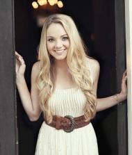 The Heart Of Dixie Danielle Bradbery Vagalume