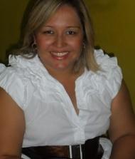 Danielle Moura