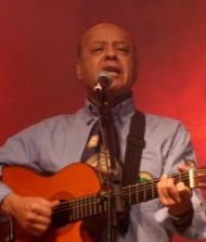 Dante Ramon Ledesma