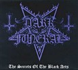 Under Wings Of Hell - Infernal 666