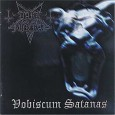 Vobiscum Satanas / Teach Children To Worship Satan