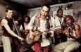 Foto de Dave Matthews Band