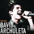 Fan Pack (EP)