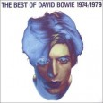 The Best of David Bowie (1974-1979)