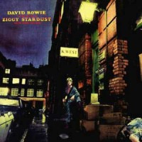 the-rise-and-fall-of-ziggy-stardust-and-