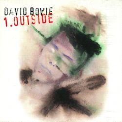 David Bowie letras