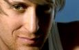 Foto de David Guetta by Divulgação