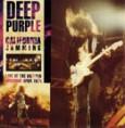 California Jamming: Live 1974