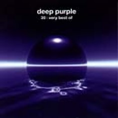 30: Very Best of Deep Purple