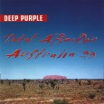 Total Abandon (Live in Australia 1999)