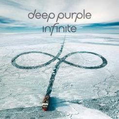 Deep Purple letras