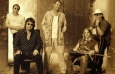 Foto de Deep Purple by Divulgação