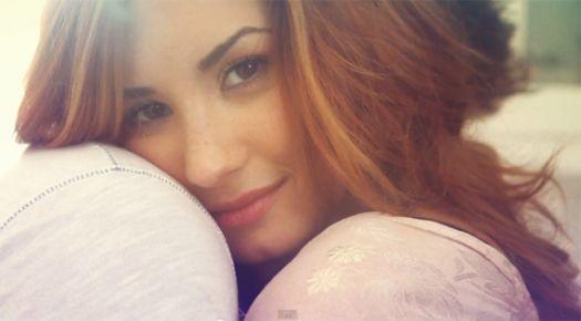 Demi Lovato letras