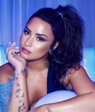 Baixar músicas Demi Lovato