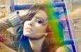 Foto de Demi Lovato by Divulgação