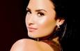 Foto de Demi Lovato