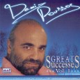 Great Successes - Vol. 1