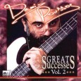 Great Successes - Vol. 2