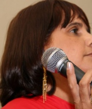 Denise Cardoso