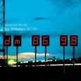 The Singles 86 > 98