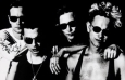 Foto de Depeche Mode by Site Oficial