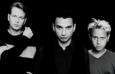 Foto de Depeche Mode by Site Oficial