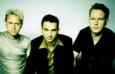 Foto de Depeche Mode by Divulgação
