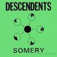 Somery