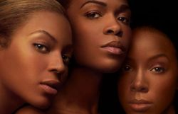 Destiny's Child letras