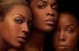 Foto de Destiny's Child by Divulgação