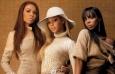 Foto de Destiny's Child